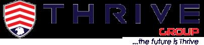 thrive-group-logo-small-2x-405x79